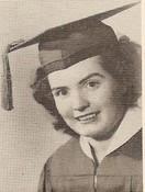 Phyllis Holberg (Walsh)