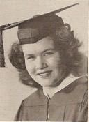 Joyce Julian (Norwood)