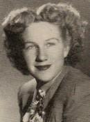 Laura Godbey (Smith)