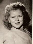 Barbara Giesey (Wood)