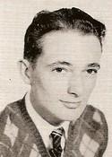 Otto Littler