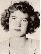 Louise Nicholson (Voelker)