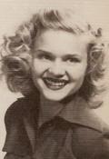 Barbara Jean Nelson (Ursenbach)