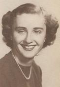 Mary Dee Neville (Kubiak)