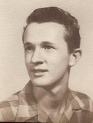 Russell Farnsworth