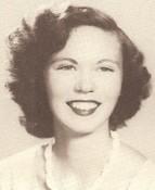 Sue Sheppard (Gilmore)