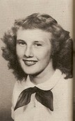 Doris Holmes (Sullivan)