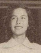Dolly Garcia (Booth)