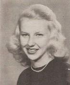 Dawn Tilman (Elston)