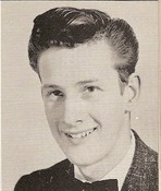 Ken Frejlach