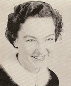 Glenna Muchow (Ramsay)