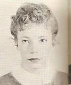Elizabeth Stuller (Caulkins)