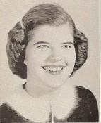 Lila Gaye Vaughan (Macey)