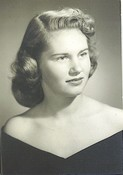 Barbara Kelly (Savoy)