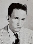 Phillip I. Earl