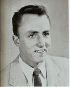Donald Welsh