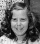 Priscilla Pendlebury (Horne)