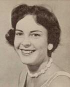 Gail McDermott