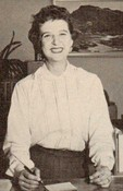 Rosemary Whelan