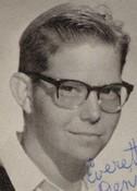 Everett Denison