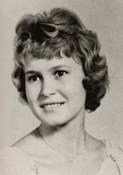 Dee Ann Cook (McMahon)