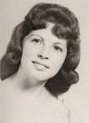Judy Ramsay (Rowland)