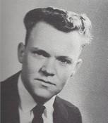 Don Klinger
