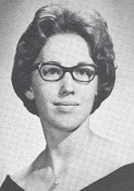 Wanda Helton (Helms)