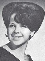 Marlyne Gutierrez (Milne)