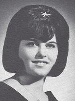Sherry Kaiser