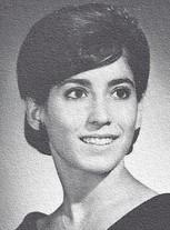 Olivia Leone