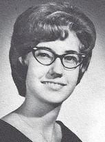 Sue Parmalee (Pearson)