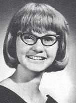 Janet Pease (Grasmick)