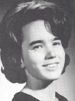 Donna Shawn