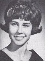 Nell Mooney (Gutierrez)