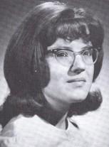 Kristine Farnworth (Defour)