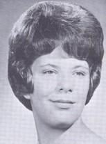 Linda Gilleard