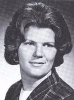 Susan Kelstrom (Newton)