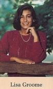 Lisa A. Groome