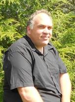 Brian J. Stuart