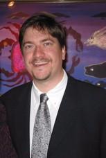 Trent C. Ward