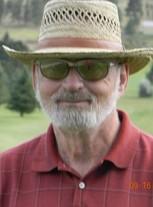 Gary Schindele