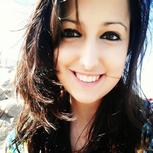 Kelsey Potlock