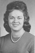 Virginia Hawk