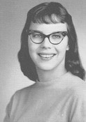 Marla Kathleen Nichols