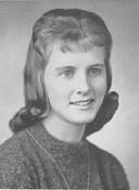 Jeanne Stanwick
