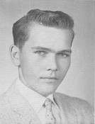 Vernon Witzka