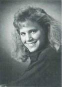 Lezlie Barrett