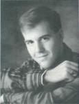 Blake Davis