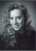 Stephanie Lentz